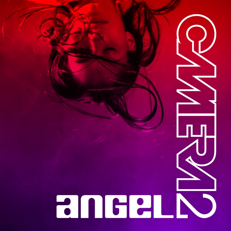 CAMERA2: Angel