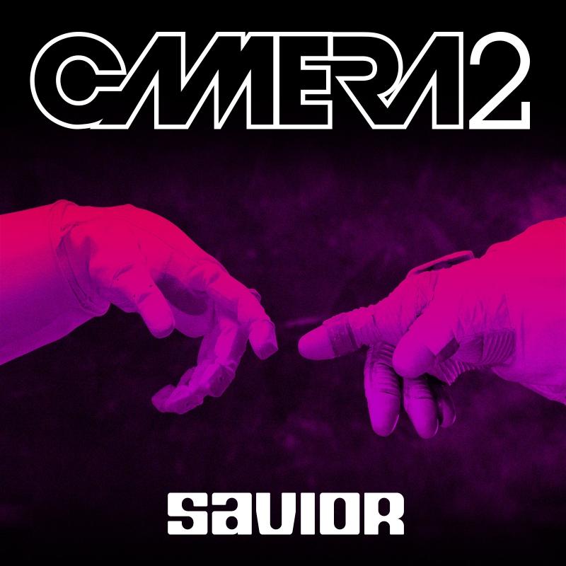 CAMERA2: Savior